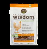 Earth Animal Earth Animal Wisdom Chicken 3lb