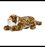 Fluff & Tuff Inc Fluff & Tuff Lexy Leopard