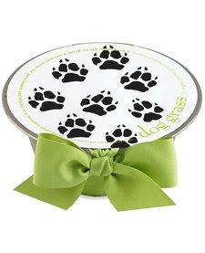 Dog Grass Pet Bowl Grow Kit