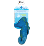 Spunky Pup Spunky Pup Clean Earth Seahorse LG