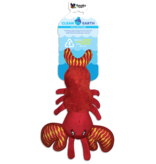 Spunky Pup Spunky Pup Clean Earth Lobster LG