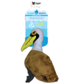 Spunky Pup Spunky Pup Clean Earth Pelican LG