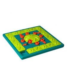 Outward Hound MultiPuzzle