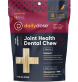 Daily Dose Daily Dose Joint Health LG 8 ct