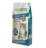 Breeder Select Cat Litter 20L