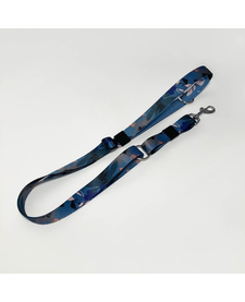 The Hound Project Adjustable Leash