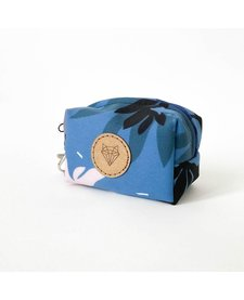 The Hound Project Waste Bag Holder