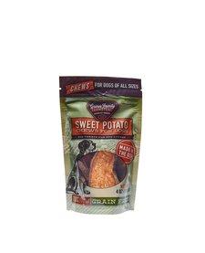 Gaines Family Farmstead Sweet Potato Chews