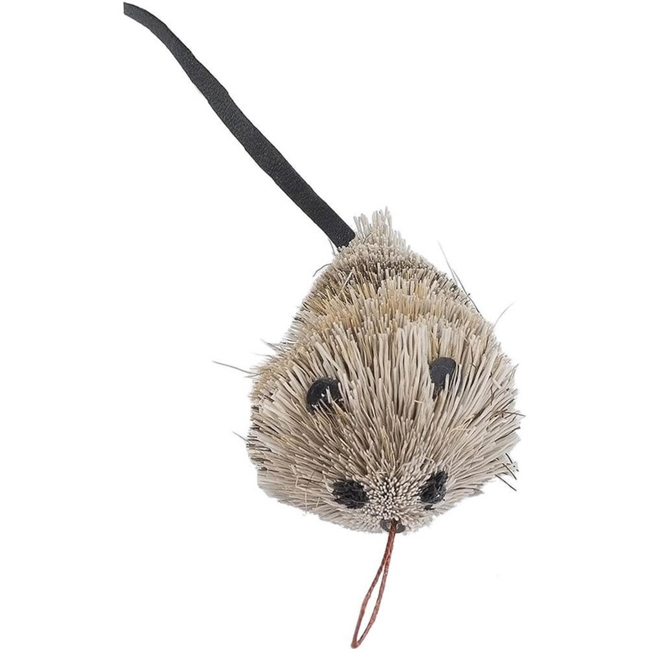 Go Cat Feather Toys Inc. Go Cat Da Cat Catcher Attachment