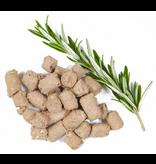 the new zealand pet food co Meow Beef & Hoki FD Treats 1.756 oz