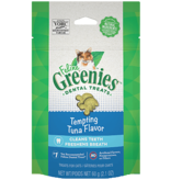Greenies Feline Greenies Tuna 2.1oz