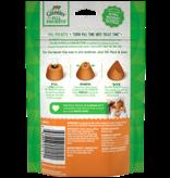 Greenies Feline Greenies Pill Pocket Chicken 45 ct