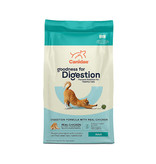Canidae (Diamond) Canidae Goodness for Digestion Chicken 10 lb
