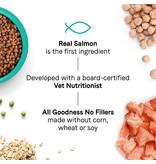Canidae (Diamond) Canidae Goodness for Skin & Coat Salmon 10 lb