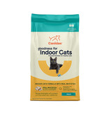 Canidae (Diamond) Canidae Goodness for Indoor Cats Whitefish 10 lb