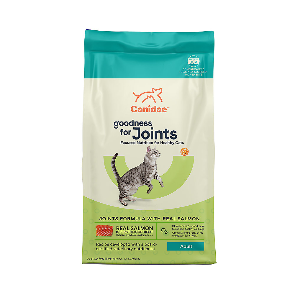 Canidae (Diamond) Canidae Goodness for Joints Salmon 5 lb