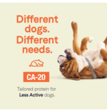 Canidae (Diamond) Canidae CA20 Beef & Wholesome Grains 25 lb