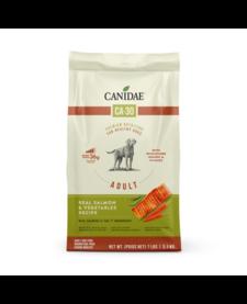Canidae CA30 LID Salmon & Vegetables 25 lb