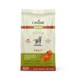 Canidae (Diamond) Canidae CA30 LID Salmon & Vegetables 7 lb