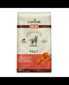 Canidae CA40 High Protein Salmon 7 lb