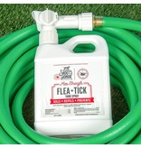 Skout's Honor Skout's Honor Flea & Tick Yard Spray 32 oz
