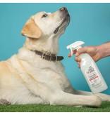 Skout's Honor Skout's Honor Flea & Tick Dog & Home Spray 28 oz