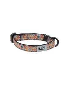 RC Pets Kitty Collar