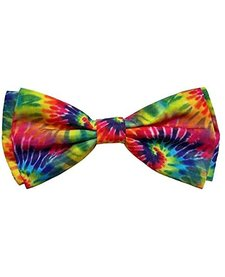 H&K Woodstock Bow Tie