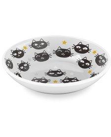 TarHong Matt the Cat Bowl SM