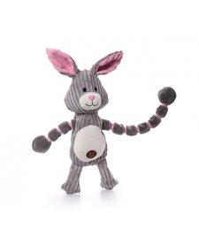 Charming Pet Thunda Tugga Bunny