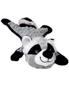 Steel Dog Bumpy Raccoon