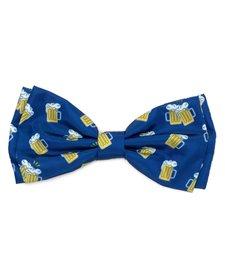 Worthy Dog Bow Tie