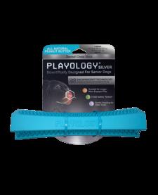Playology Dental Chew Stick