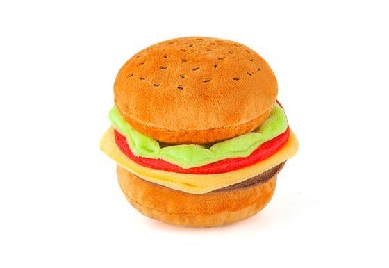 PLAY American Classic Burger Mini