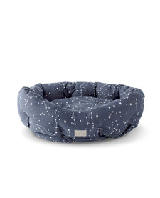 Pet Shop Celestial Round Bed SM