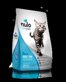 Nulo Adult Trim Cat 2lb