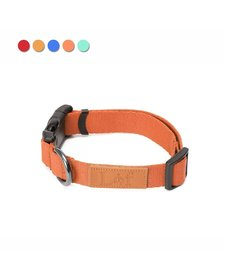 Lof Classic Collar