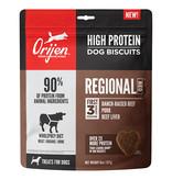 Orijen (Champion) Orijen High Protein Biscuits Regional Red 8 oz