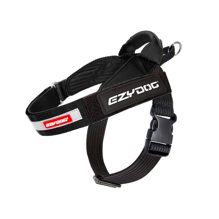 EzyDog EzyDog Express Harness