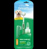 Tropiclean Tropiclean Oral Care Kit - LG