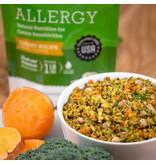 Dr Harvey's Dr Harvey's Allergy for Dogs Turkey 5 lb