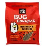 Happy Hen Bug Bonanza 5lb