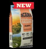 Acana (Champion) Acana Wholesome Grains Puppy 11.5 lb
