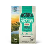 Acana (Champion) Acana Wholesome Grains Lamb & Pumpkin 4 lb