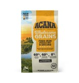 Acana (Champion) Acana Wholesome Grains Free-Run Poultry 4 lb