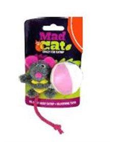 Mad Cat Beach Babe 2 Pack