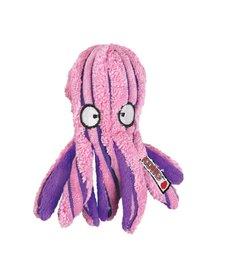 Kong Cat Cuteseas Octopus