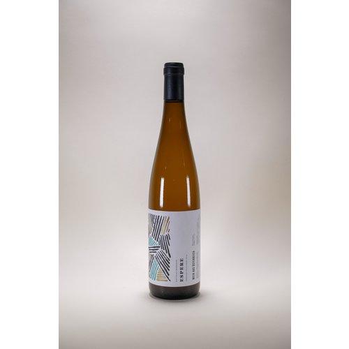 Warnung, Espere Gruner Veltliner, 2016, 750 ml