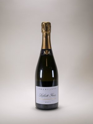 Laherte Freres, Ultradtition Brut, NV