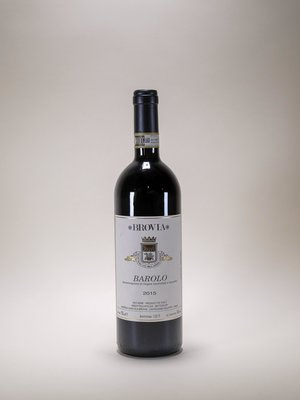 Brovia, Barolo, 2015, 750ml